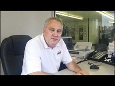 I have been an employee at Beach Auto Brokers Inc. for the past 19 years.. Marty Williamson