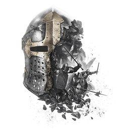 helmet-warden-e1434469340980.png.c5046f699c507c6f5142aa4b7cdded86.png (487×553)