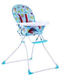 12 Best Baby Highchairs and booster seats images in 2020
