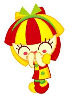 desenho-sítio-do-picapau-amarelo-colorido-narizinho-pedrinho-emília-folclore-vovô-benta-saci-cuca-dibujos-ideia-criativa+(7).png (500×654)