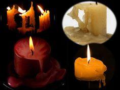 LICNOMANCIA. EL ARTE DE LEER LA LLAMA DE LAS VELAS. Las velas y sus llamas desde la antigüedad han sido instrumentos de alabanza a las divinidades, una forma de honrarlas con una ofrenda y qué mejor que la luz. Una vela puede canalizar energías, servir de enlace con seres superiores, guiar a las almas perdidas hacia la luz y hasta servir como regalo a nuestros santos, dioses y ángeles.