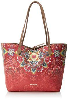 461 Best Sew - It s in the Bag images in 2019  19a9a2c4b6e3e