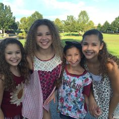 Related image Hashtag Sisters, Teenager Outfits, Lily Pulitzer, Dresses, Image, Fashion, Teens Clothes, Vestidos, Moda