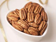 Орех пекан. Полезные свойства, состав, калорийность, вред и противопоказания…