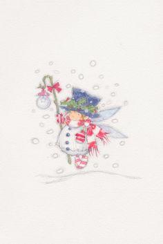 Annabel Spenceley - snow fairy.jpeg