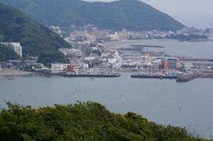 葉山マリーナ 高台 - Google 検索
