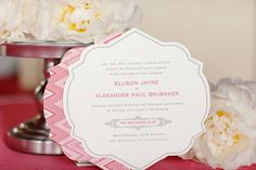 shape-wedding-invitations