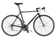 15 best New Bike! images on Pinterest  3397f44367