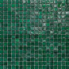 Check out the deal on Sicis Murano Smalto - Emerald 4 Glass Mosaics at GBTile Collections Mosaic Tile Designs, Glass Mosaic Tiles, Stone Mosaic, Cement Tiles, Wall Tiles, Art Of Glass, Exterior Cladding, Spa Design, Surface Finish