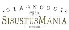 Diagnoosi:sisustusmania Outdoor Pavillion, Candle Art, Garage House Plans, Rope Crafts, Diy Chandelier, Trailer Remodel, Yard Design, Macrame Patterns, Diy Candles