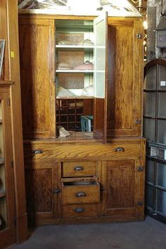 Architectural Salvage Shops in Minneapolis