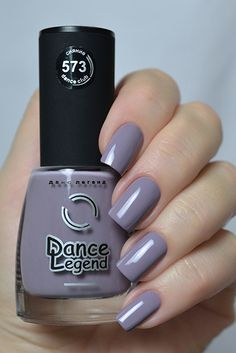 Comme il faut : №573 Dance Legend, Nail Polish, Nail Art, Detail, Nails, Comme, Finger Nails, Ongles, Nail Polishes