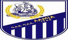 Lamia-Fans: Ανακοίνωση της ΠΑΕ ΛΑΜΙΑ