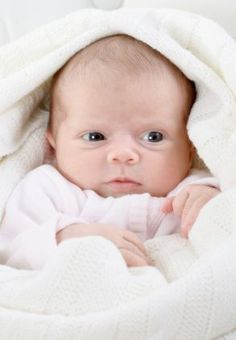 bébé 1 mois - Recherche Google