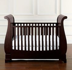 best baby cribs on a budget - Walmart Baby Cribs