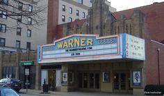 40 West Virginia Ideas West Virginia Virginia Virginia Travel