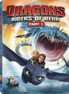 Dragons defenders of berk season 2 episode 9 zippleback down dragons riders of berk there seems to be more care put into dragons riders of berk than other television cartoon spin offs which is nice ccuart Images
