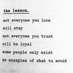 """3,322 Likes, 41 Comments - 1.Spiritual (@1.spiritual) on Instagram: """"Oh the lessons #learnthelesson #keepmoving #growing #enjoythejourney #loveeveryone"""""""