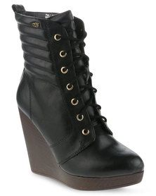 Miss Black Pope Boots Black Buy Shoes, Suede Boots, Winter Boots, Fashion Outfits, Fashion Trends, Black Boots, Fashion Online, My Style, Leather
