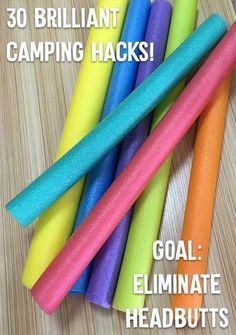 Camping Pillow - Great Camping Starts Off With Great Planning! Camping Cot, Camping Pillows, Camping With Kids, Glamping, Camping Essentials, Camping Hacks, Camping Ideas, Before Night Falls, Camping For Beginners
