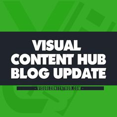 Learn how to visual content marketing can help your business grow. Content Marketing, Online Marketing, Ecommerce Hosting, About Me Blog, How To Get, Learning, Business, Studying, Teaching