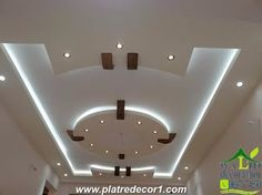 False Ceiling Living Room Chairs false ceiling Ceiling Design For Bar. Home Ceiling, Pop Design, Ceiling Decor, Ceiling, Modern Ceiling, Ceiling Design Modern, Simple False Ceiling Design