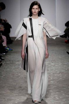 Vionnet haute couture spring 2014