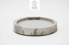 36( 水泥杯墊) MOWU studio /lamp/concrete/水泥/吊燈/wooDen/燈具/lightball/手做https://www.facebook.com/mowu2014