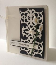 This cool new Border trimmer is amazing and on it's way to Warehouse Stationery. Mid June. One of our lovely creative customers is busy creating fantastic projects right now to enspire you #Advantedge #papercraft