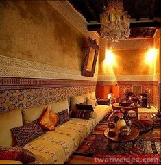 25 Indian Home Decor Living Room Moroccan Design, Moroccan Decor, Cafe Design, House Design, Interior Design, Design Marocain, Arabian Decor, Arabian Theme, Middle Eastern Decor