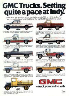 big #trucks Gmc Trucks, C10 Chevy Truck, Classic Chevy Trucks, Chevy Pickups, Chevrolet Trucks, Cool Trucks, Lifted Trucks, Pickup Trucks, Chevy 4x4