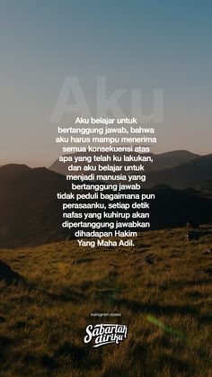 Suffering is a gift. In it is hidden mercy.Get quotes about islamic every just on our meleareesecom Story Quotes, Mood Quotes, Daily Quotes, Reminder Quotes, Self Reminder, Muslim Quotes, Islamic Quotes, Sabar Quotes, Quran Quotes Inspirational