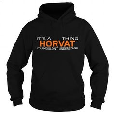 HORVAT-the-awesome - #gifts for boyfriend #hoodies womens