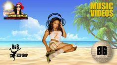 www.zama-zingo.com  #music #videos #website #quality #clip #rnb #hiphop #dance #pop #rap #house #good #model #video #promo #flyer
