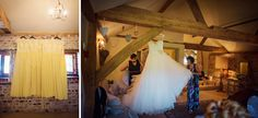 #upwalthambarns wedding of Phil & Netty August 2015 #realwedding