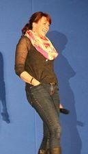 Facebook  AT7 Gabit Convention 2014