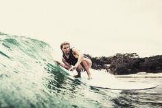 #cloudyrhodes #surfergirl #summer #surfing #tallow