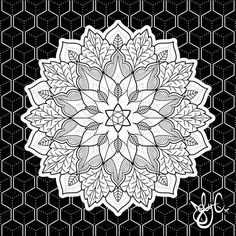 Better late than never. Here is So many awesome mandalas and to come. (at Cat Tattoo Custom Tattoos & Body Piercing) Geometric Tattoo Design, Mandala Tattoo Design, Mandala Art, Blackout Tattoo, Elbow Tattoos, Sacred Geometry Tattoo, World Tattoo, Custom Tattoo, Blackwork