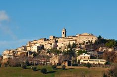 monte san martino - Google Search