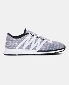1e62762e21c6 Best Seller Women s UA Charged All-Around Training Shoes LIMITED TIME  FREE  U.S. SHIPPING