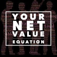 As a coder what is your Net Value Equation?