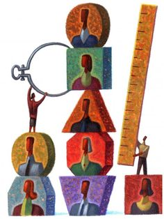 For a Gender-Balanced Workplace, Think Culture, Not Quotas