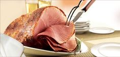 Be it Christmas or Easter ham is a hot favorite. Do something new this year head out to the meat store get yourself some ham and prepare to bake honey glazed ham. What You Need 10