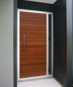 Axis Entrance | Vantage Aluminium Joinery ~ One of New Zealand\u0027s leading Windows and Doors brands & Vantage APL Architectural Series Sliding Windows - Vantage ... Pezcame.Com