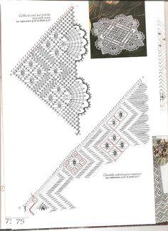 La Dentelle Torchon de Cholet-1 - serena stella - Picasa Webalbums