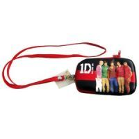 Official One Direction Merchandise By GMS Dimensions approx: x x One Direction Gifts, Harry Styles Pictures, Christmas Birthday, Dear Santa, Liam Payne, Louis Tomlinson, Vanities, Health And Beauty, Singing