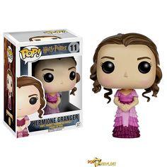 Hermione Granger - POP