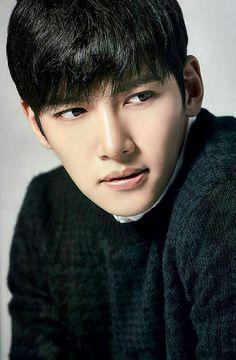 Ji Chang Wook Abs, Ji Chang Wook Smile, Ji Chang Wook Healer, Ji Chan Wook, Asian Celebrities, Asian Actors, Korean Actors, Celebs, Healer Drama