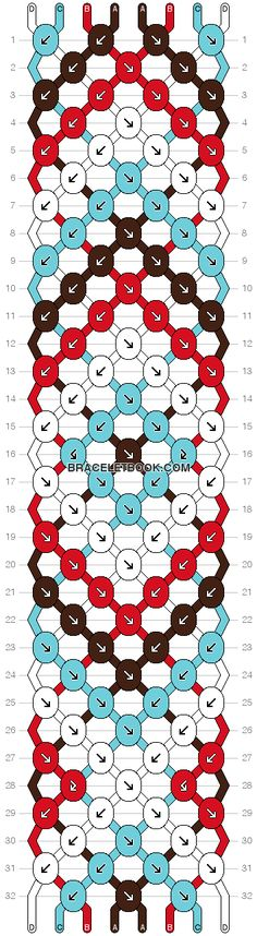 Normal Pattern #9825 added by NeverNever