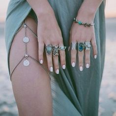 You Will Not Believe These Stylish Boho Chic Looks ...